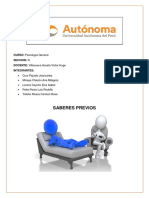 saberesPrevios_sesion2.pdf