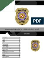 manual_de_identidade_visual_parte_1_0