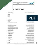 Boletin Extraordinario - Noviembre 24 de 2017.pdf