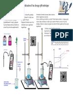 fiche methode dosage-pH-metrique