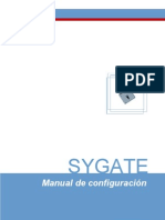 Sygate_Personal_Firewall