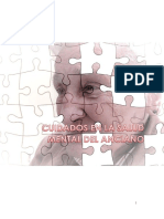 CUIDADOS EN LA SALUD MENTAL DEL ANCIANO.pdf