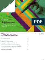 03_Guia_Consense_Como_gerar_resultados_a_partir_de_uma_boa_estrutura