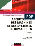Cours_et_exercices_corriges_ARCHITECTURE.pdf