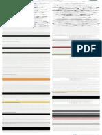 porquinho para pintar - Pesquisa Google.pdf