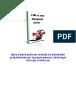5 dicas para divulgar online.pdf