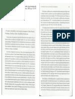 TEXTO 02 - José del Pozo - Paises submetidos a intervenção pg 152-155
