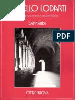 Gen Verde - E' Bello Lodarti