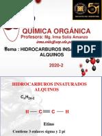 Q.ALQUINO2020-2 (1)