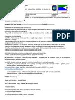 SEGUNDAGUIADEFISICASEGUNDOPERIODO (1)