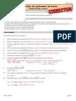 TD_soulevement_de_bobine_prof