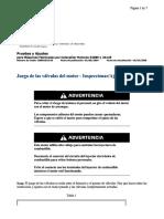 ajuste-de-valvulas-motor-cat-3408e-y-3412e_compress.pdf