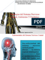 enfermedadesdelsistemanervioso-140814005853-phpapp02