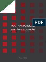 Políticas-públicas_gestão-e-avaliação_-estudos-sobre-a-educação-brasileira_EBOOK_PPGP_CAEd-.pdf