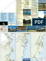kiama-walking-map.pdf