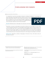 Biomechanics of extra-alveolar mini-implants.pdf