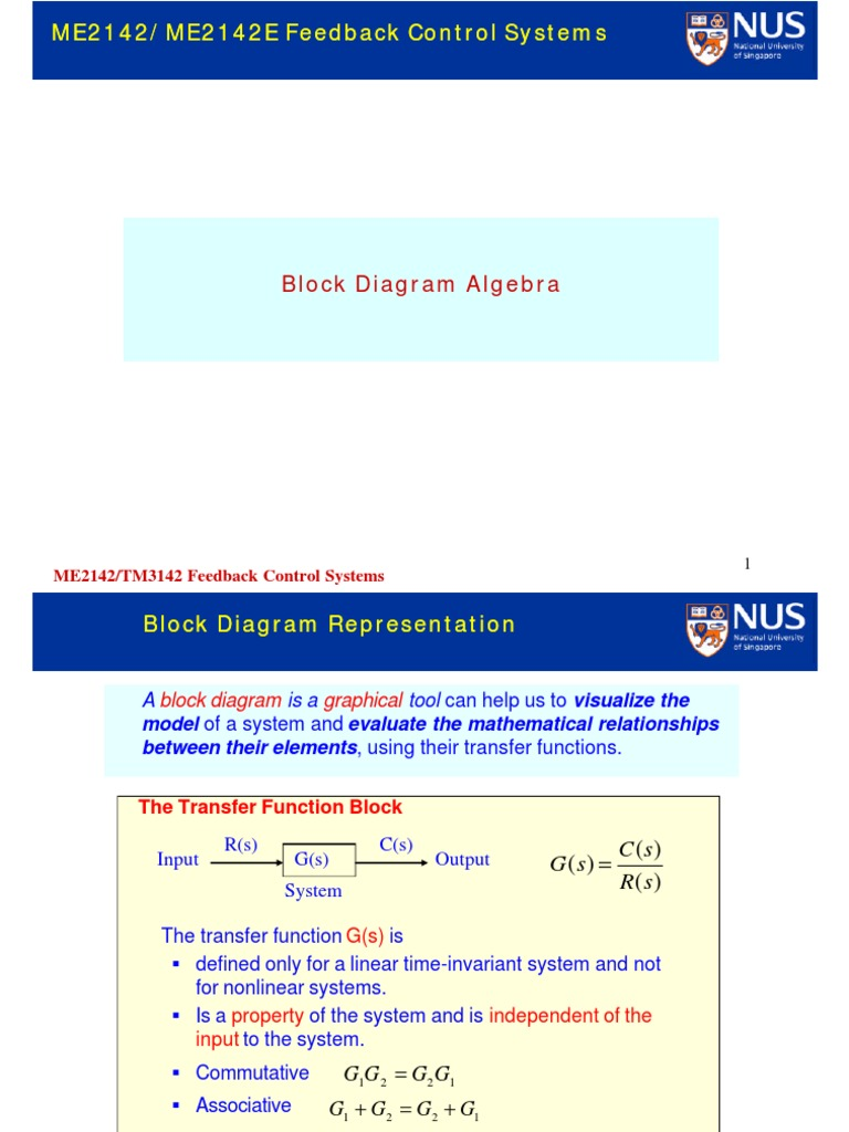 Block diagram algebra 1533006671v1 ccuart Gallery