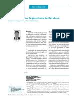 Técnica do Arco Segmentado de Burstone.pdf