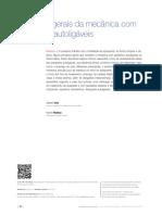 Princípios gerais da mecânica com braquetes autoligáveis.pdf