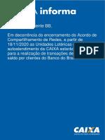 caixa_informa_2020_colorido _UL_Cliente BB
