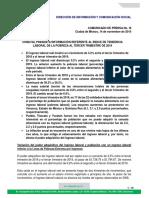COMUNICADO_16_ITLP_Tercer_trim_2019