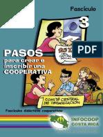 Pasos para crear una cooperativa.pdf