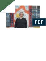 MARINO SANTA MARÍA biografia y obras