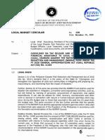 LOCAL-BUDGET-CIRCULAR-NO-130.pdf