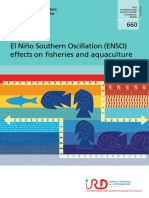 El Niño Southern Oscillation (ENSO) and effects Fisheries and Aquaculture.pdf