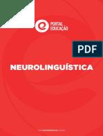 2748_201707052419_Neuroliguistica_Completa