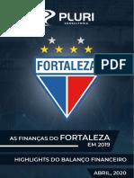 Análise-Financeira-Fortaleza-2019