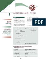 intox-alcool.pdf