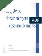 m2-pharmaco-Système-dopaminergique.pdf