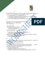 worksheet 2 coordinate geom