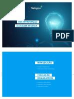 1524682290Nelogica_Ebook_Introducao_AT_parte_1.pdf