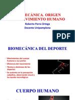 Biomecánica sesión 1 (1)