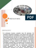 Prematuros.pptx