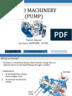 PUMP pp.pdf