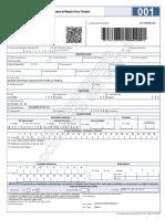 14719968142 (1).pdf