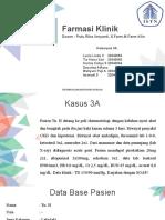 Kel 3A_REVISI FARKLIN 2.0
