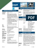 MI-DTI_SpecSheet (1).pdf