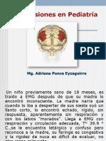 CONVULSIONES.pdf
