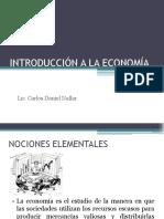 Unidad 1 completo.pdf