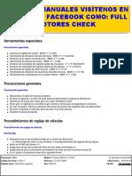 5 series E60_E61 3.0 530i- FULL MOTORES CHECK.pdf