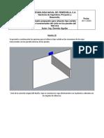 Analisis conexiones con cartela.pdf