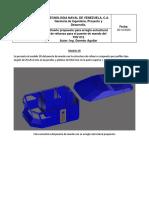 Analisis estructura puente de mando (1).pdf