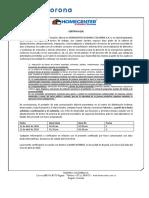 MODELO CERTIFICADO DESPLAZAMIENTO (Nivel nacional) (00000002)12-04