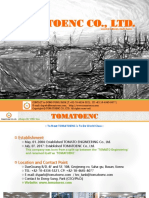 tomatoenc_en_organization chart reference