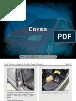 identificacion de numeros.pdf