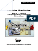 Creative_Non-fiction.pdf